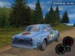 0096000000049375-photo-rally-trophy-des-voitures-fort-bien-mod-lis-es.jpg