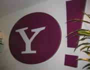 00B4000001698106-photo-logo-de-yahoo.jpg