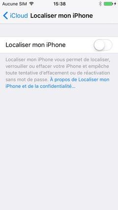 00F0000008563486-photo-localiser-mon-iphone-ios-2.jpg