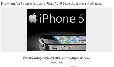 0190000005421745-photo-arnaque-facebook-iphone-5-59-ou-69-euros.jpg