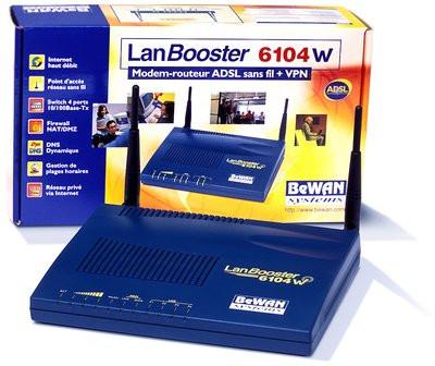 0190000000056786-photo-bewan-lanbooster-6104w.jpg