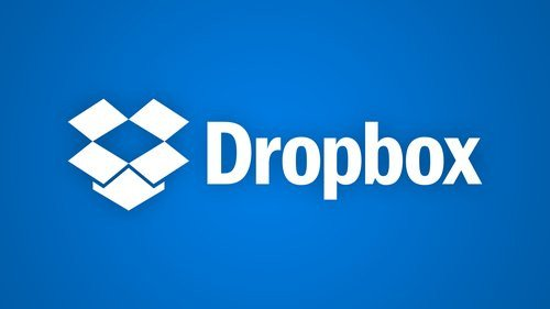 01f4000008766636-photo-dropbox-logo.jpg