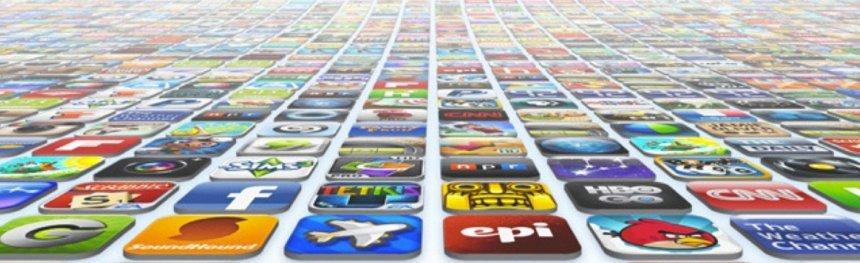 035c000008383912-photo-ios-apps-application-mobile-ban.jpg