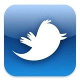 00A0000003202398-photo-twitter-tweetie-logo-mikeklo.jpg