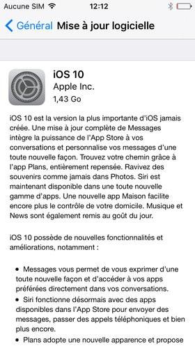 0118000008560018-photo-apple-ios-10-mise-jour.jpg