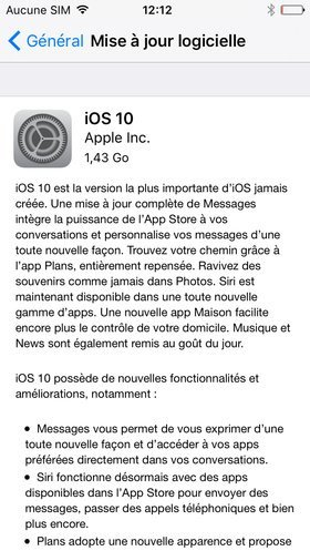 0118000008560018-photo-apple-ios-10-mise-jour.jpg