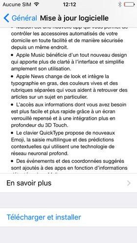 0118000008560020-photo-apple-ios-10-mise-jour-2.jpg