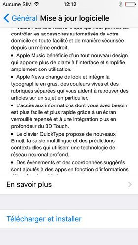 0118000008560020-photo-apple-ios-10-mise-jour-2.jpg