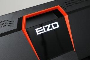012c000007073200-photo-eizo-foris-fg2421-2.jpg