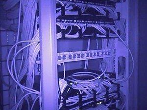 012c000004968772-photo-tv-ip121wn.jpg
