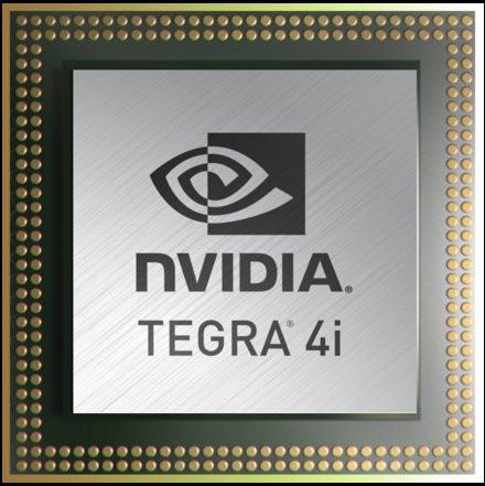 01B8000008028764-photo-nvidia-tegra-4i.jpg
