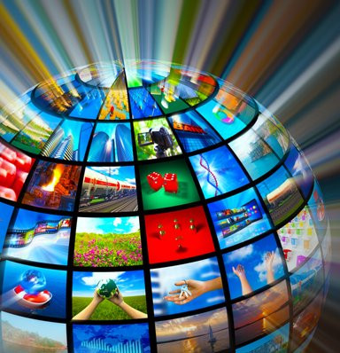 01F4000008153076-photo-video-streaming-logo.jpg