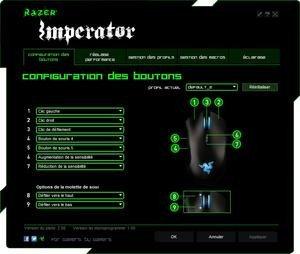 012c000004559110-photo-razer-imperator-pilotes-boutons.jpg