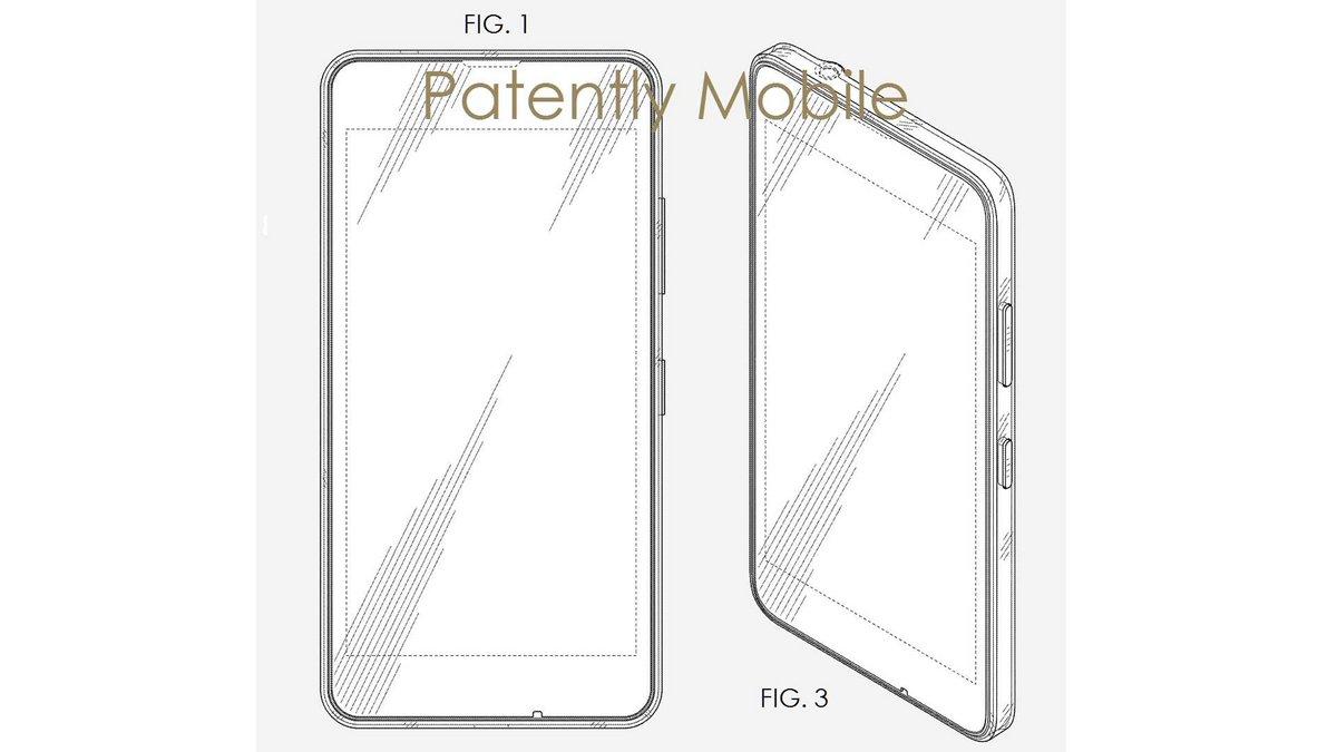 08613106-photo-surface-phone-brevet.jpg