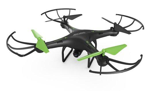 0226000008536604-photo-archos-drone-1.jpg