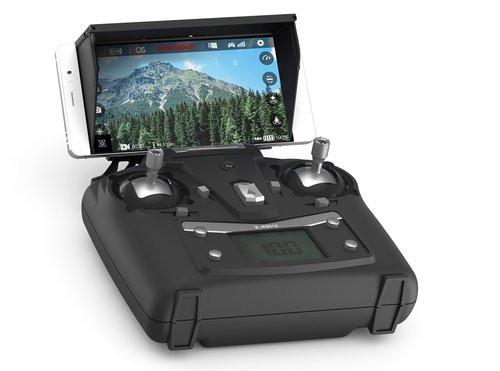 01F4000008536600-photo-archos-drone-controllor-2.jpg