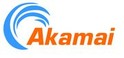 00B4000005350018-photo-akamai-logo.jpg