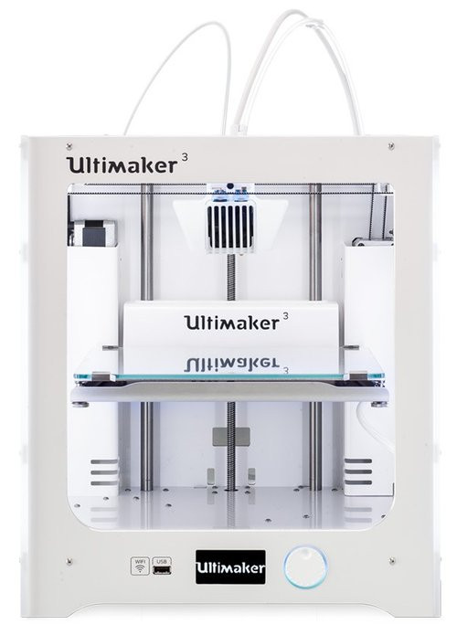01F4000008776520-photo-ultimaker-3.jpg