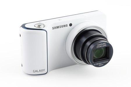 01c2000005605732-photo-samsung-galaxy-camera-2.jpg