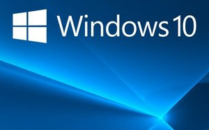 012C000008127530-photo-08124514-photo-logo-windows-10-hero.jpg