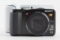 00C8000005605830-photo-samsung-galaxy-camera-vs-sony-hx20v.jpg