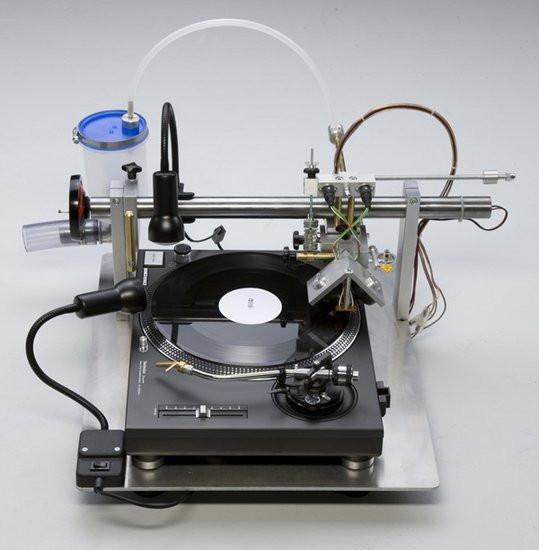 0000022608340182-photo-vinyl-recorder-t560.jpg