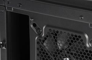 012c000004802076-photo-corsair-carbide-400r.jpg