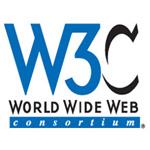 03941030-photo-w3c-logo-sq-gb.jpg