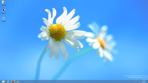 01F4000005479243-photo-windows-8-rtm-bureau.jpg