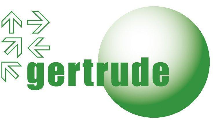 0320000008224938-photo-logo-gertrude.jpg