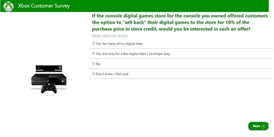 0226000008387896-photo-sondage-microsoft-xbox-one.jpg