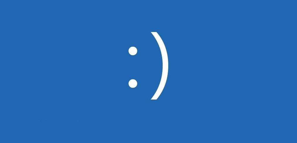 08441530-photo-windows-10-logo-sourire-hero.jpg