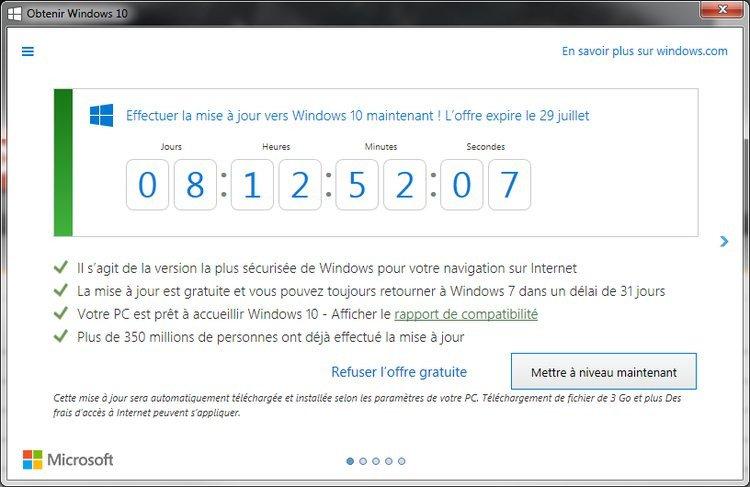 02ee000008504322-photo-windows-10-compte-a-rebours.jpg