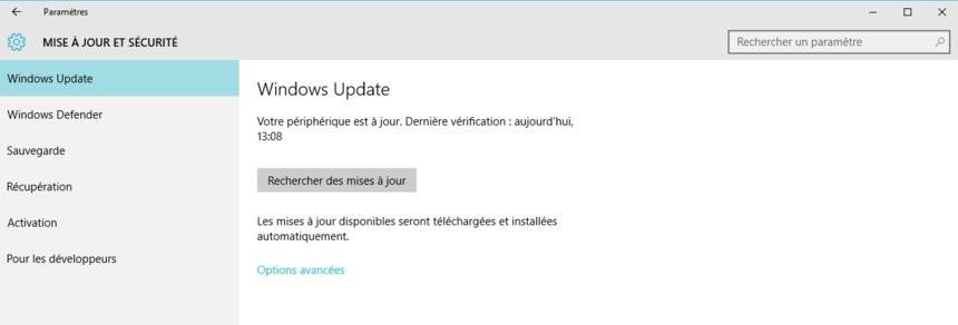 035C000008129818-photo-windows-10-windows-update.jpg