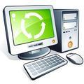 0000007803031532-photo-dream-desktop-agent-logo.jpg
