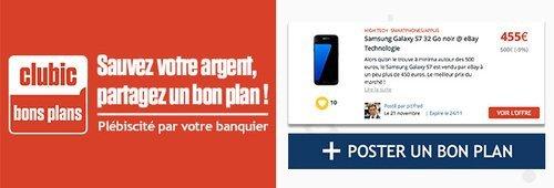 01f4000008603576-photo-clubic-bons-plans.jpg