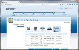 010e000007994210-photo-qnap-tvs-463-interface.jpg