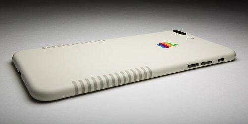 01f4000008676326-photo-iphone-colorware.jpg