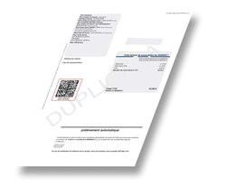 00FA000005228312-photo-facture-2d-doc.jpg
