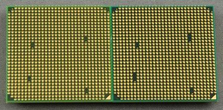 000000dc01914068-photo-amd-phenom-ii-socket-am2-et-am3-compar-s.jpg