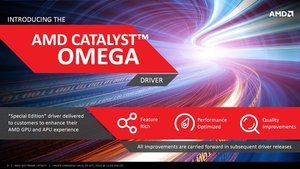 012c000007802321-photo-amd-catalyst-omega-1.jpg