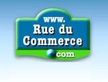 00443300-photo-rueducommerce.jpg