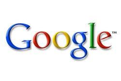 00FA000003971440-photo-le-logo-de-google.jpg