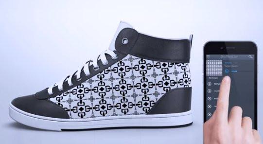 08261696-photo-chaussures-shiftwear.jpg