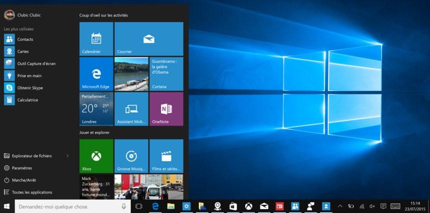 035C000008119546-photo-windows-10-don-t-upgrade.jpg