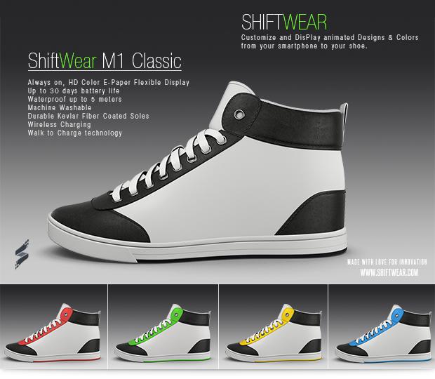 08261694-photo-chaussures-shiftwear.jpg