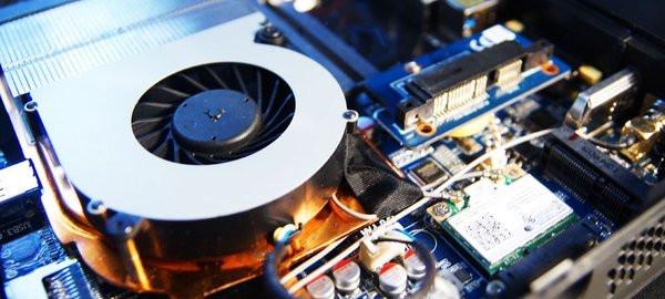 0258000008163296-photo-pc-gaming-hardware.jpg