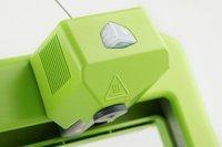 00c8000006027728-photo-cube-3d-9.jpg