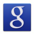 0082000005105912-photo-logo-google-search.jpg