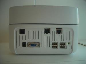 012c000000365342-photo-easy-box-neuf-cegetel.jpg